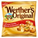 WERTHERS ORIGINAL 90G