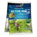 FIT&EASY DUO PAK ACTIVE  2X50 G
