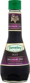DEVELEY OCET BALSAMICO 250ML