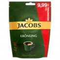 JACOBS KRONUNG INSTANT 75G